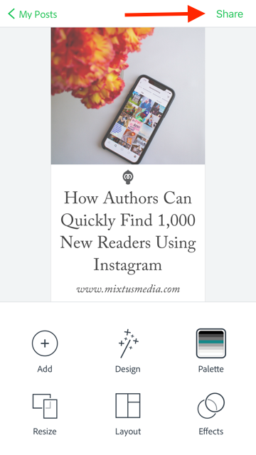 AuthorInstagramStoryShare.PNG