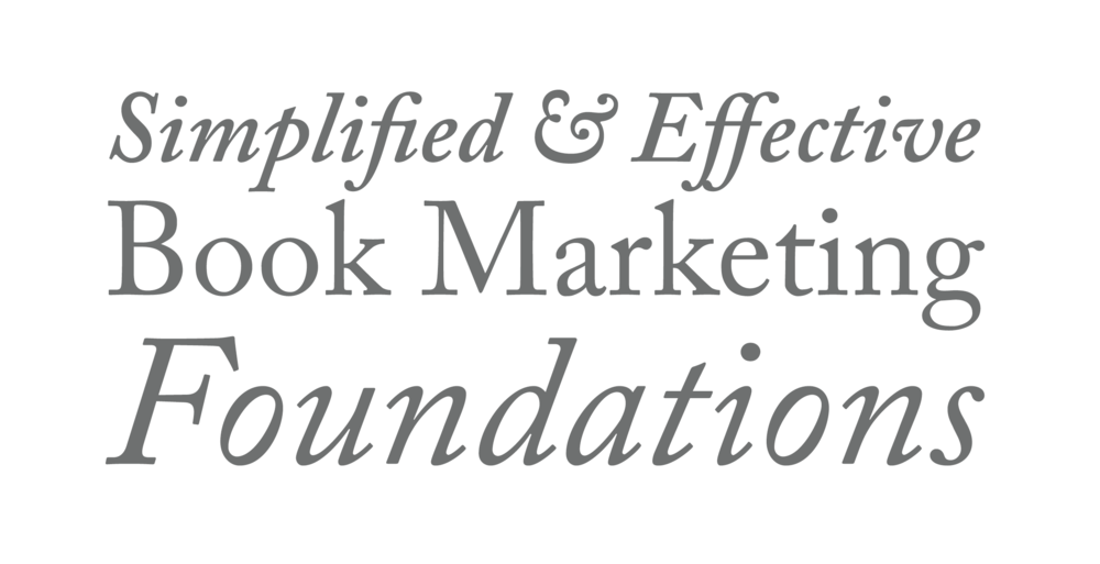 Mixtus-Method-foundations-title.png