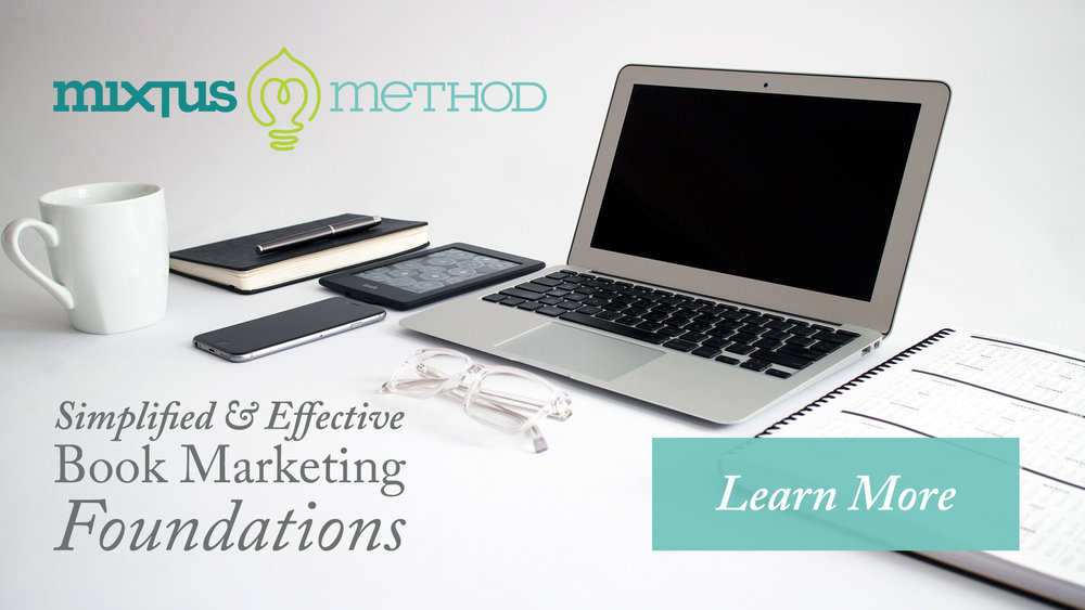 Mixtus-Method-learn-more.jpg