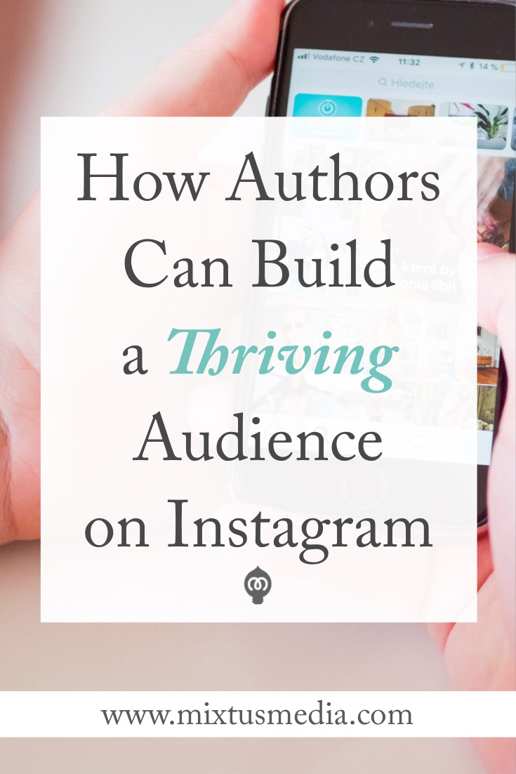 If you're struggling to grow or connect with readers on Instagram, this post is for you! Find out my best strategies and tips to dramatically grow your audience on Instagram. Book marketing strategies, Instagram tips, Instagram strategies, self publishing, self publishing tips, social media strategies, author marketing, book promotion, author social media
