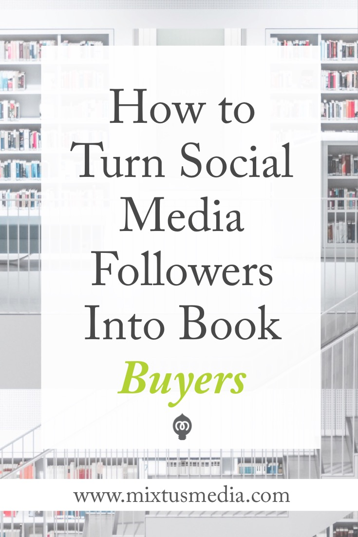 If you're struggling trying to turn your social media followers into actual book buyers, I've got you covered! This is the process to follow! Book Marketing Tips, Social Media Tips, Book Marketing Strategies, social media strategies, self publishing tips, self publishing how to, self publishing strategies, newsletters, newsletter incentives, author email list, book promotion, author book marketing
