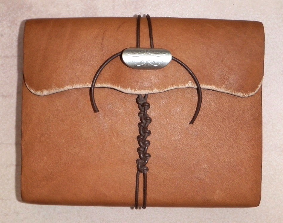 Circle M Brand leather journals (15).JPG