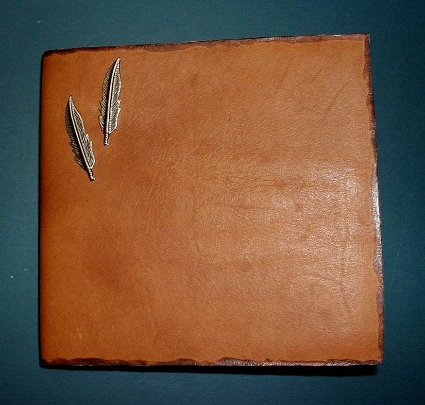 Circle M Brand leather journals (19).jpg