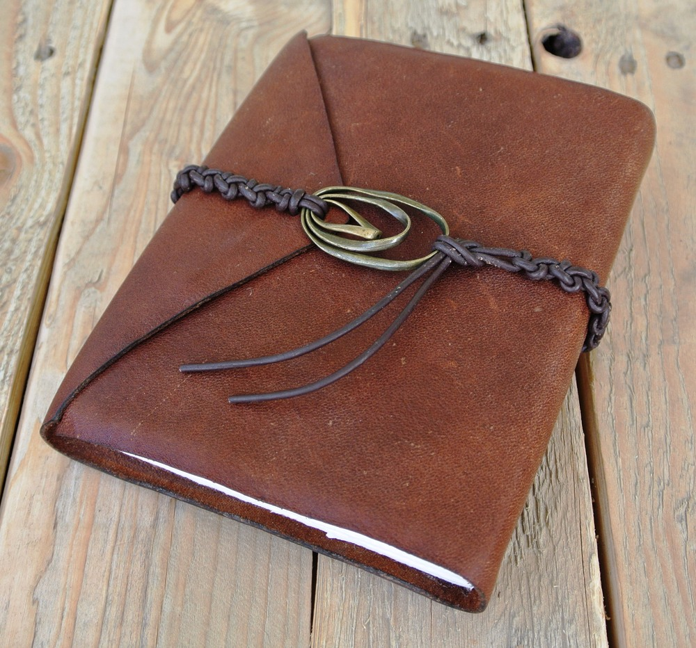 Circle M Brand leather journals (2).JPG