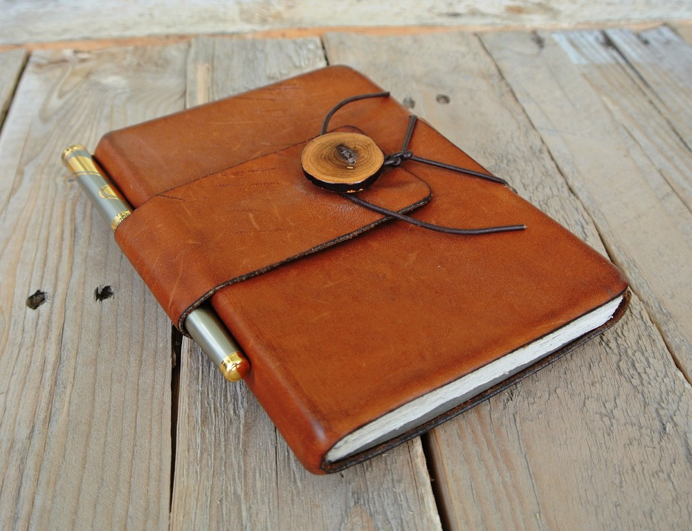 Circle M Brand leather journals (5).JPG