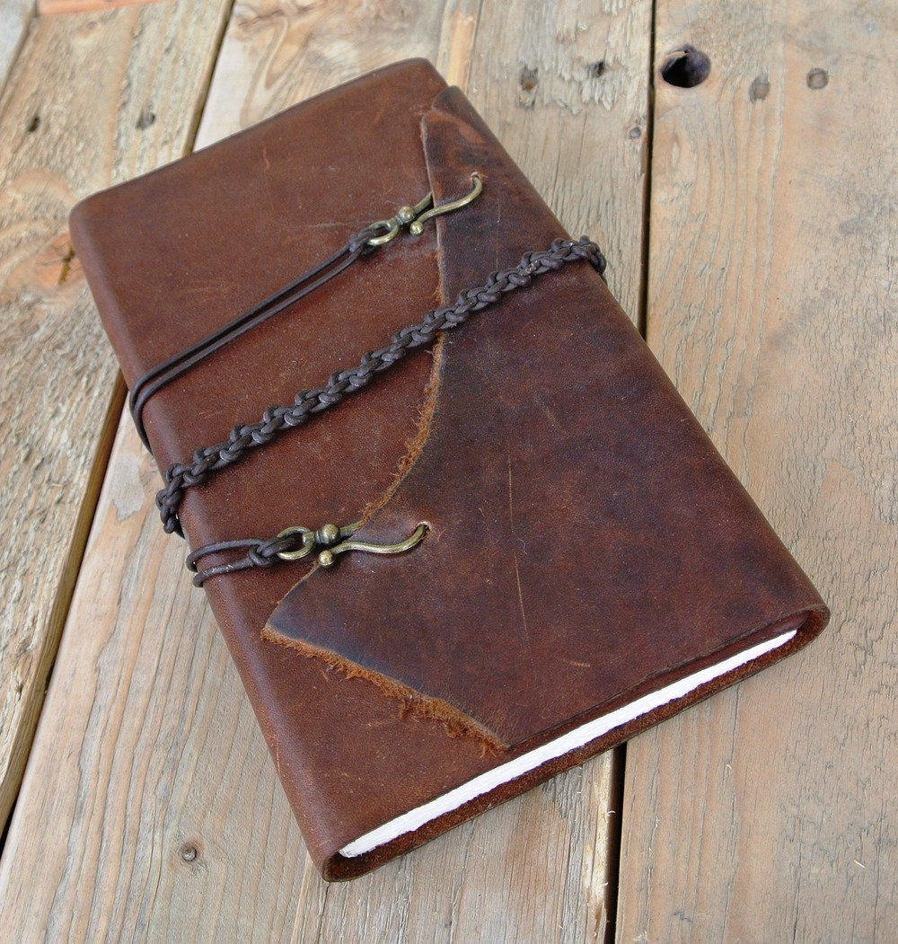Circle M Brand leather journals (11).JPG