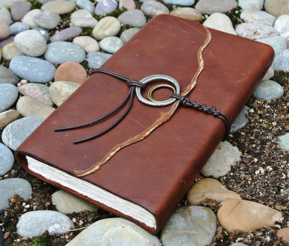 Circle M Brand leather journals (12).JPG