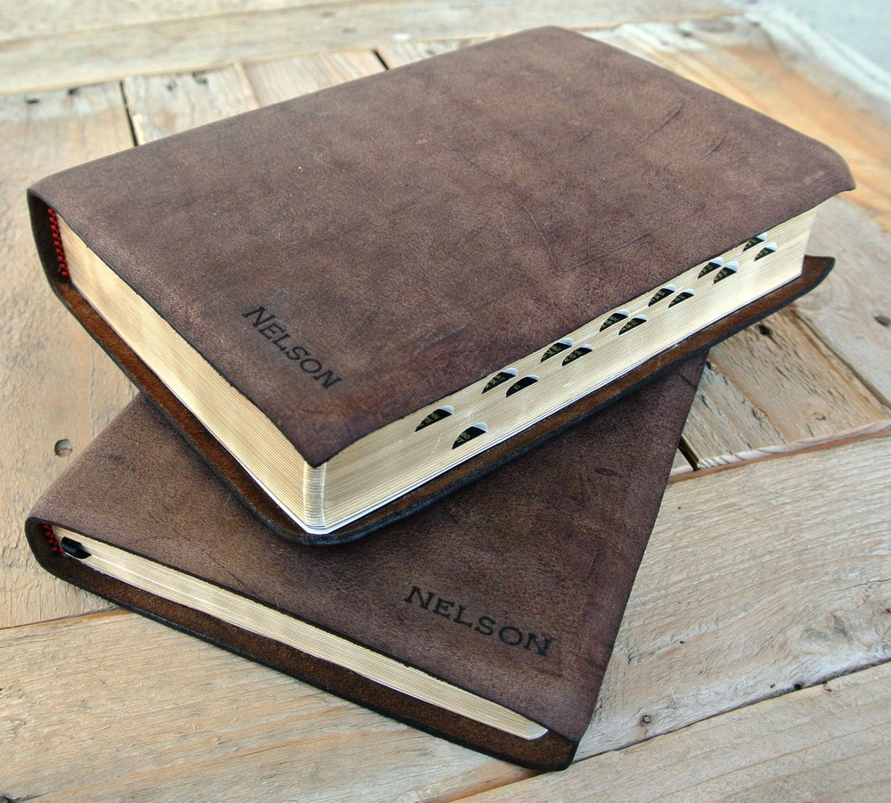 CircleM-Brand - Bible & Scripture Triple - Heat Engraved.JPG