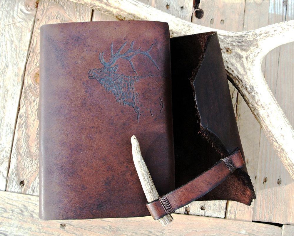Circle M Brand - Quad Scriptures (Elk engraved).JPG