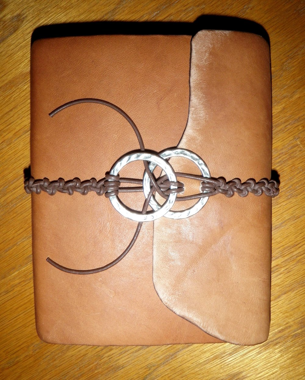 Circle M Brand leather journals (3).JPG
