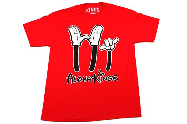 AlohaKings_1