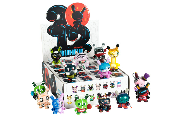 2012-Dunny-1
