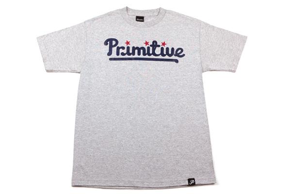 Primitive-1