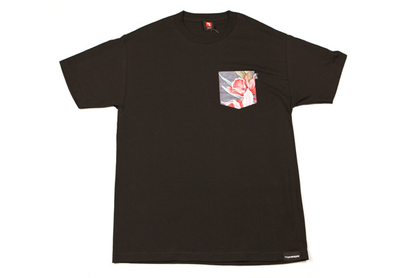 Prototype-Pocket-Tee