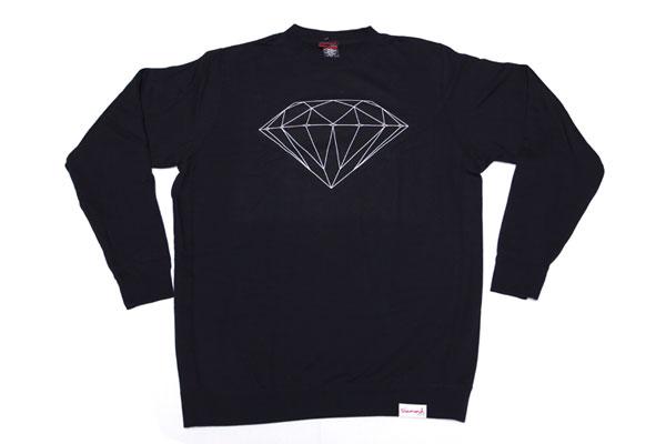 DiamondSupplyCo-Prototype1