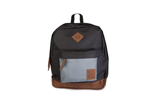 TheHundreds-Backpack2