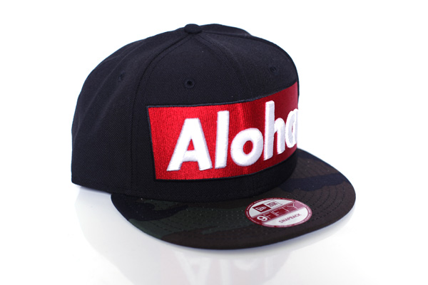 ASU-AlohaBar-NewEra-Red-Side