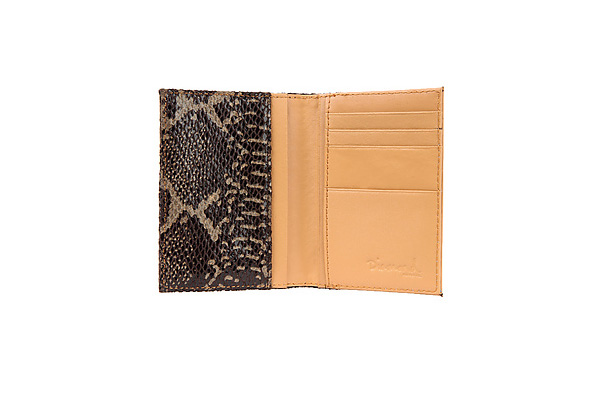 DiamondSupplyCo-Wallet-2