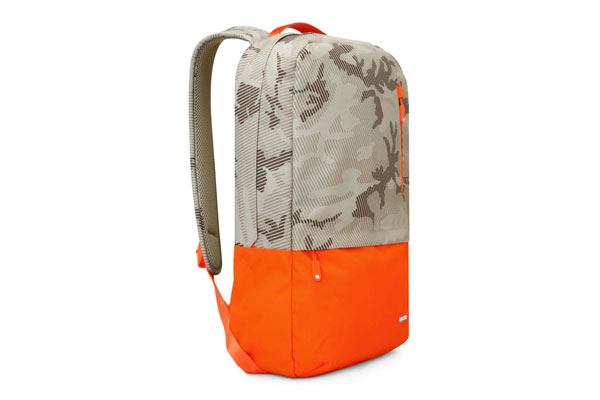 Incase-Nylon-Campus-Backpack-1