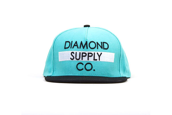 Diamond-Hat-Fall13-2.jpg