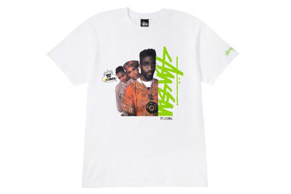 Stussy-Yo-MTV-Raps-De-La-Soul.jpg