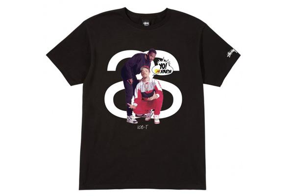Stussy-Yo-MTV-Raps-Ice-T.jpg