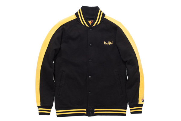 Undefeated-Jacket.jpg