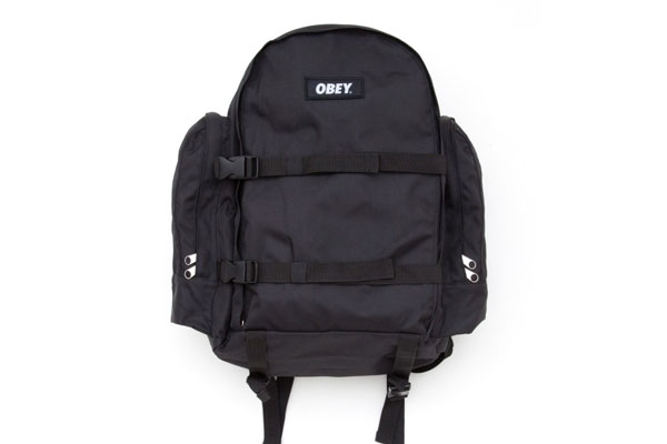 Obey-Field-Pack-Black.jpg