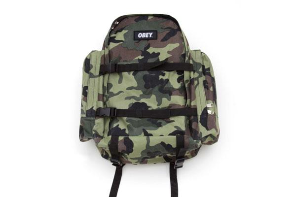 Obey-Field-Pack-Camo.jpg