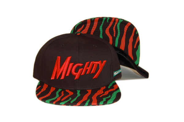 Mighty-Healthy-Tribe-Pack-3.jpg