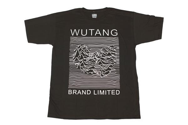 Wu-Tang-Fall-2013-1.jpg