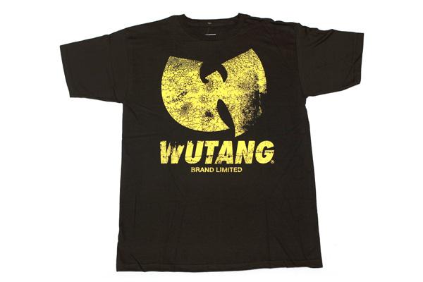 Wu-Tang-Fall-2013-3.jpg