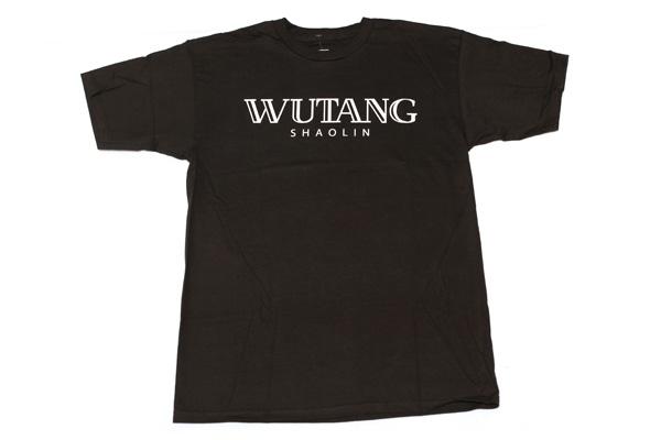 Wu-Tang-Fall-2013-4.jpg