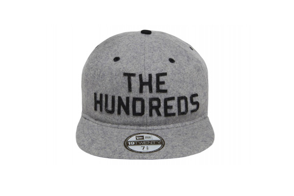 The-Hundreds-Hats-6.jpg