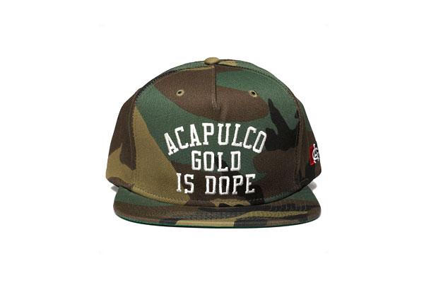Acapulco-Gold-Hat-1.jpg