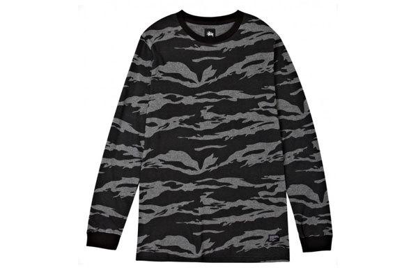 Stussy-Shirt-2.jpg