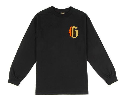 G16_BLACK_130e36ce-0042-4374-b51a-61190c0c3d81_grande.jpg