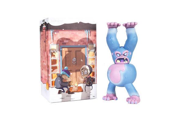 Kidrobot-Yeti-Dunny.jpg