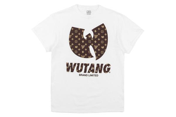 Wu-Tang-Clan-3.jpg
