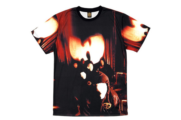 Wu-Tang-Clan-4.jpg
