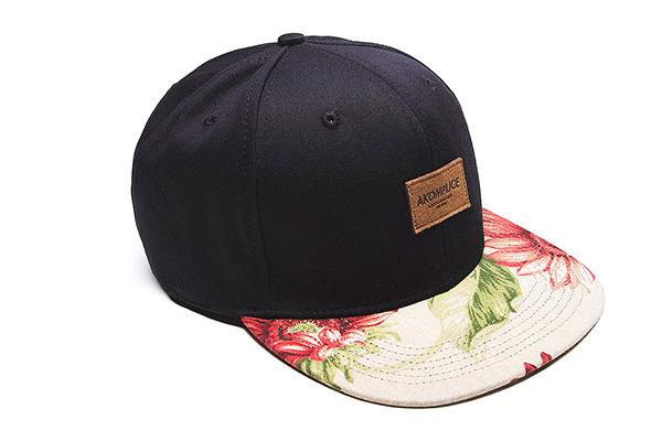 Akomplice-Hat-2.jpg