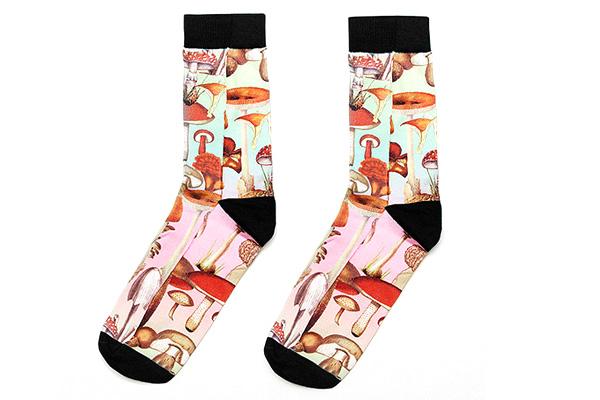 Akomplice-Socks.jpg