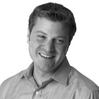 Jordan Bettman |Principal, Bain Capital Ventures