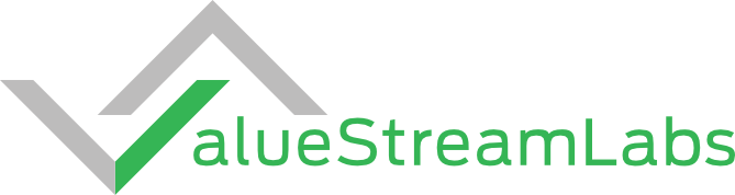ValueStream Labs