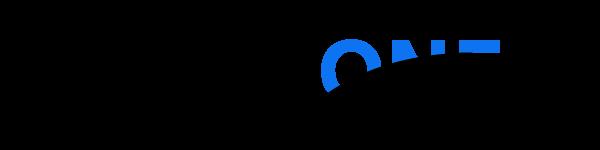 DOWJONES_logo_Full-500.png