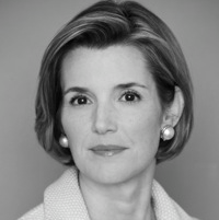 Sallie Krawcheck   Former Head of Merrill Lynch and Smith Barney