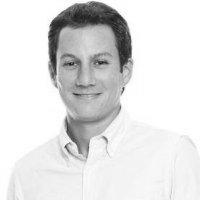 Charles Birnbaum  Bessemer Venture Partners