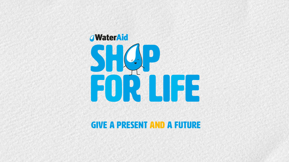 WaterAid_ShopforLife_1.jpg