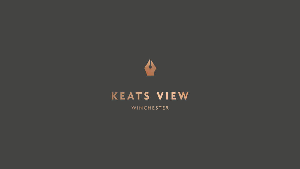 Keats_View_1.jpg