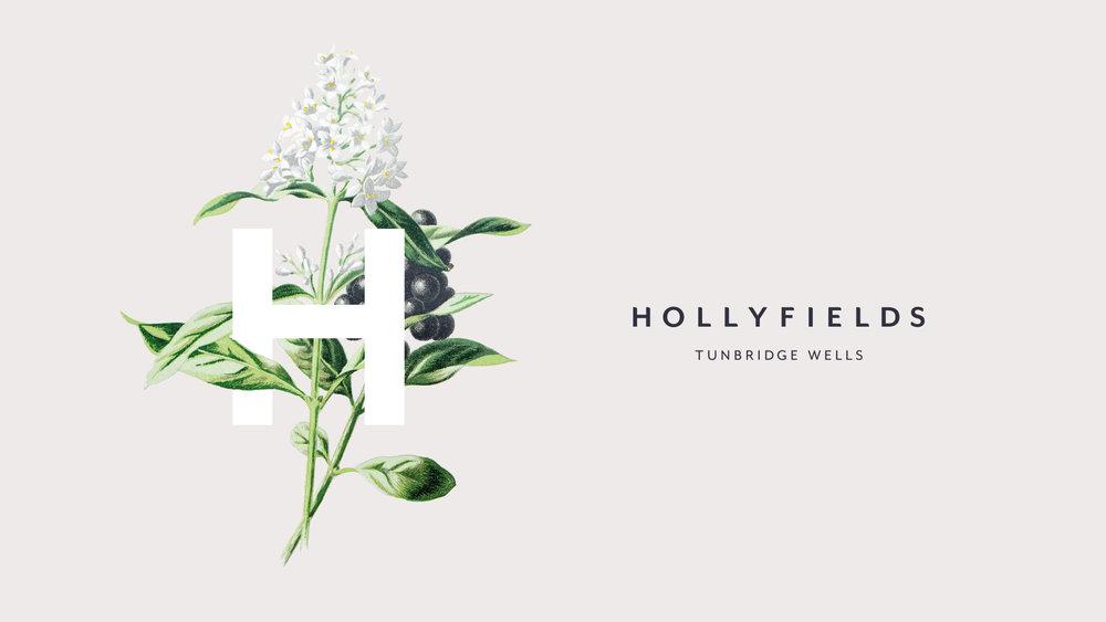 Hollyfields_2.jpg